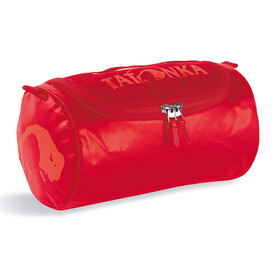 Tatonka Care Barrel Organisering rød